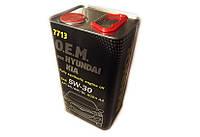 Моторное масло Mannol 7715 5w-30
