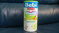 Чай детский Bebi Premium фенхелевый 200г