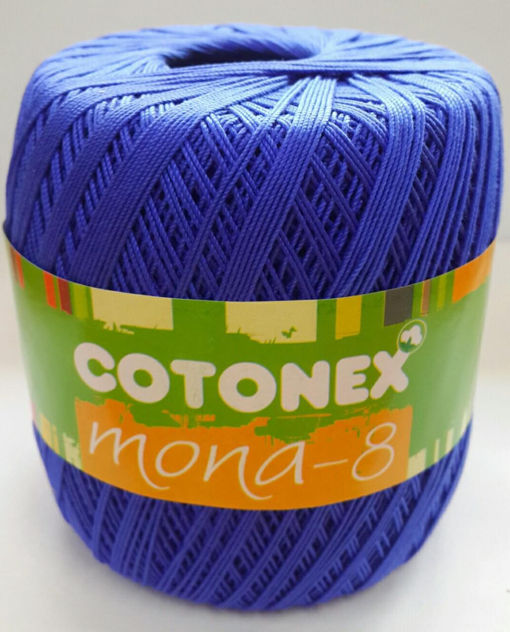 Заказать нитки для вязания дешевле 399