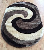 Лучшие модели ковров Shaggy 3D