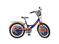"""Детский велосипед 20 дюймов """"Racing"""""""