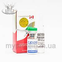 Пептиды CJC-1295 (2 мг)
