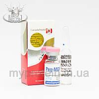 Пептиды PEG-MGF (2 мг)