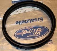 Кольцо уплотнительное топливного насоса для Форд Фокус 2