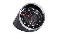 Настольные часы Porsche Tabletop Clock