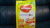 Детская каша Nutricia Milupa мультизлаковая безмолочная 170г