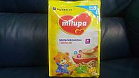 Детская каша Nutricia Milupa мультизлаковая с мелиссой  210г