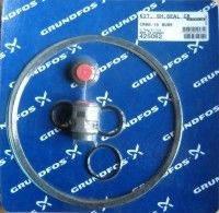 Комплект уплотнения к насосу Грундфос CR