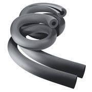 Трубка ізолююча каучукува K-FLEX 13x048-2 ST