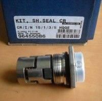 Комплект уплотнения к насосу Грундфос CR (N) 1/3/5 HQQE