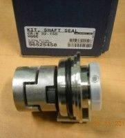 Комплект уплотнения к насосу Грундфос CR (N) 32/45/64/90 HQQE