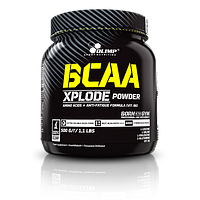 Olimp Nutrition BCAA Xplode (500 гр.)
