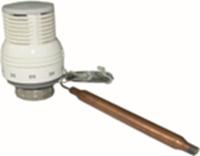 Термоголовка с выносным датчиком M30x1,5 SD Forte