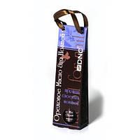 """Ореховое масло для ногтей """"Против слоения"""", 6мл, DNC"""