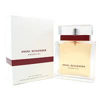 Парфюмированная вода Angel Schlesser Essential pour Femme 100 мл