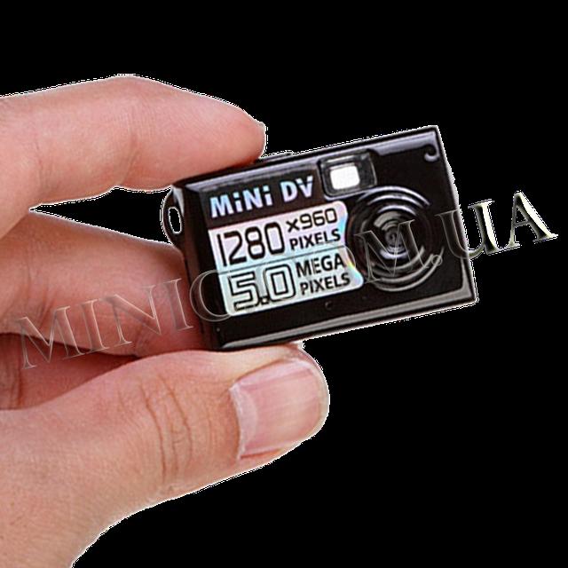 инструкция по эксплуатации мини камеры Sq8 - фото 11
