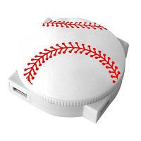 USB Хаб «Бейсбол»