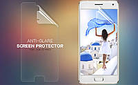 Защитная пленка Nillkin для ZUK Z2 Pro матовая