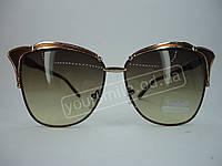 Солнцезащитные очки Хит 2016 года Mio Mio , метал