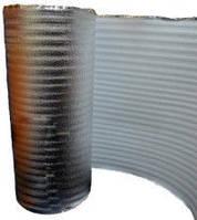 Изолон ламинированный - подложка ППЭ 4 (изоляция под пленку Standart)