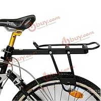 Алюминиевый сплав задняя полка для одежды шкаф велосипеда загрузка обновления кадров