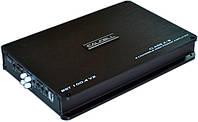 Автоусилитель Calcell BST 100.4