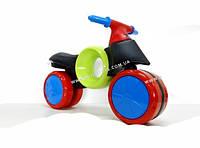 Детский велобег Kinder Way