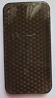 Cиликоновый чехол для Apple IPhone 4 4G