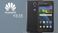 Смартфон Huawei Y635
