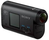 Экшн-камера SONY HDR-AS20B