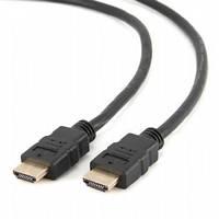 Кабель Hdmi to Hdmi Gembird 4.5м CC-HDMI-15