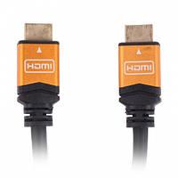 Кабель HDMI на HDMI Viewcon VD-113 2m