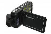 Видеорегистратор DOD F900LS
