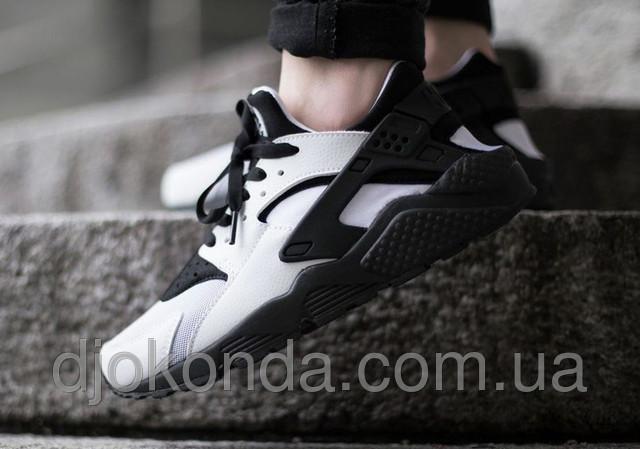 Кроссовки Nike, Adidas, New Balance, Rebook мужские
