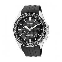 Мужские часы Citizen XT-CB0027-00E
