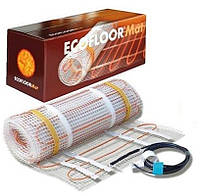 Теплый пол электрический под плитку в матах Fenix LDTS (5,1 м2)