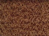 Обивочная ткань Верона 67 для перетяжки мебели