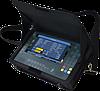 Gi XFinder - Прибор для настройки цифрового ТВ сигнала