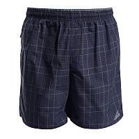 Мужские пляжные шорты Adidas Check AB5642