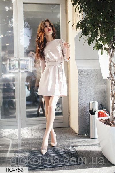 Короткие платья в наличии
