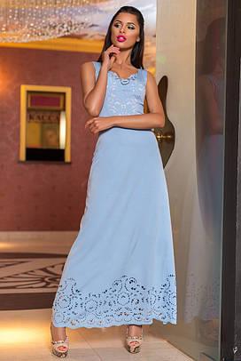 Платье, 1614 ГО