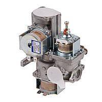 Газовый клапан  для котла DAEWOO GASBOILER