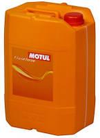 MOTUL SPECIFIC  5W-40  20л       VW 505 01 502 00 моторное масло