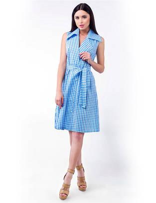 Платье, 022 ГО