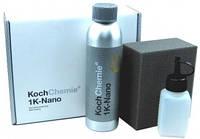 Жидкое стекло Koch Chemie 1K-Nano.