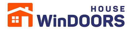 """Интернет-магазин  """"WinDOORS House"""""""