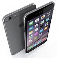 IPhone 6S Pro+. Копия класса ААА.
