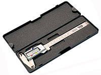 Штангенциркуль цифровой 150мм Master Tool 30-0628