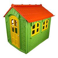 Детский игровой дом разборный Pilsan