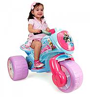 Электромобиль Трицикл Frozen
